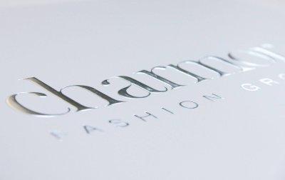 d175d825b8c Charmor Fashion Group - Graswald-Heiligtag